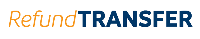 Refund Transfer logo