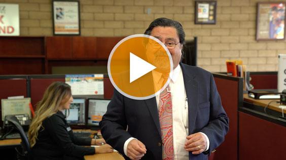 video_teaser_carlos