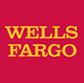 wells_fargo