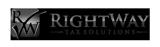 RightWay-Logo
