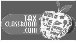 tax-class-gs