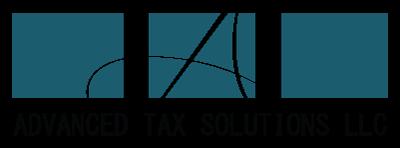 AdvancedTaxSolutions