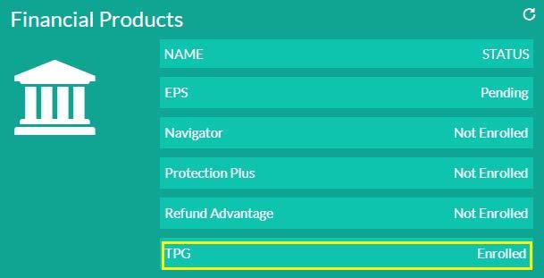 image10_financial_widget_TPG_enrolled