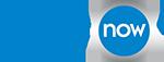 account-now-logo-150p