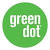 greendot100p