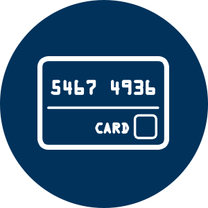 icon_moneycard