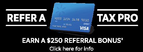 referral-bonus-banner