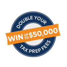 double-your-prep-fees