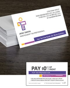 Brandable_businesscards