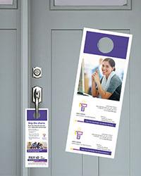 Brandable_doorhangers