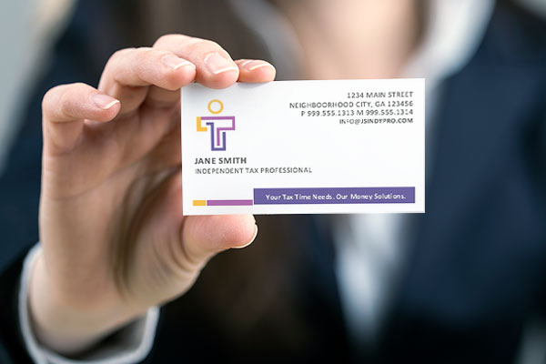 businesscard_cover