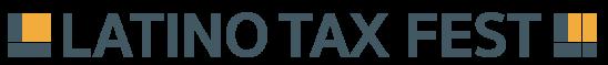 Latino Tax Fest