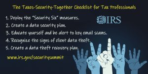 TST Checklist Hands (002)