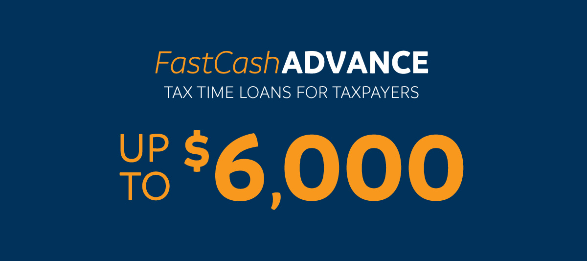 Loans up to $6,000