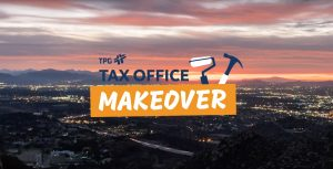 Makeover-Video-Screen