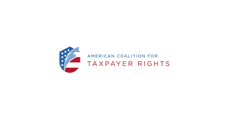 American Coalition for Taxpayer Rights