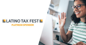 Latino-Tax-Fest