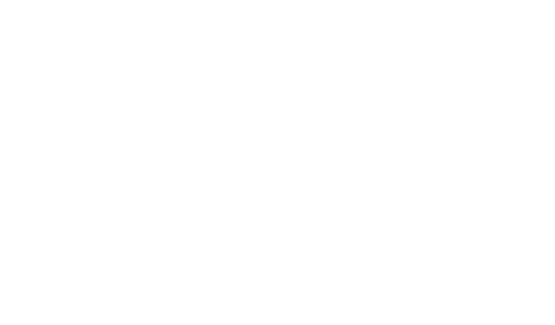 For ProSeries Clients